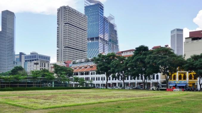 fort-canning-park-singapur