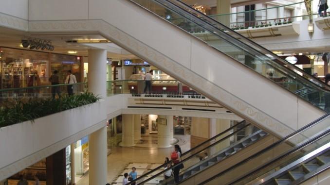 raffles-city-singapur
