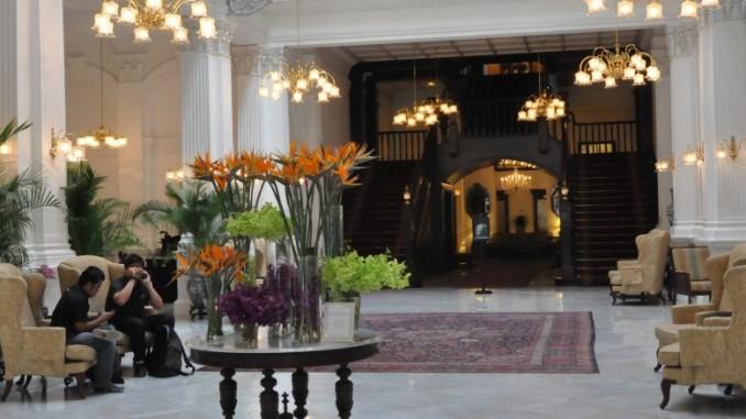 raffles-hotel-singapur