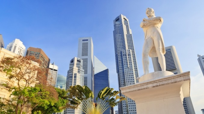 raffles-statue-singapur