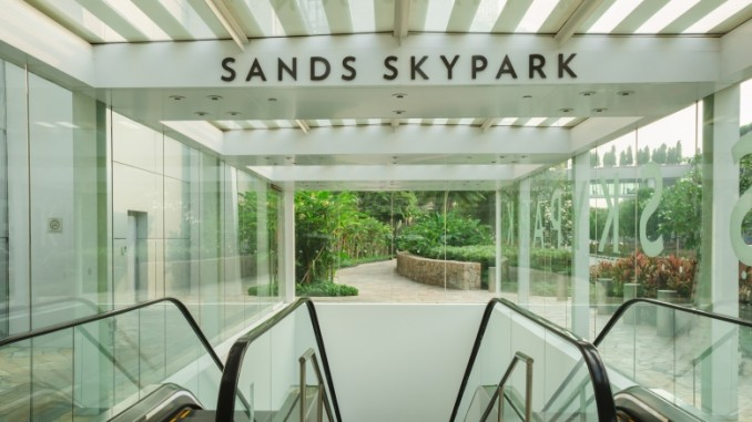 sands-skypark