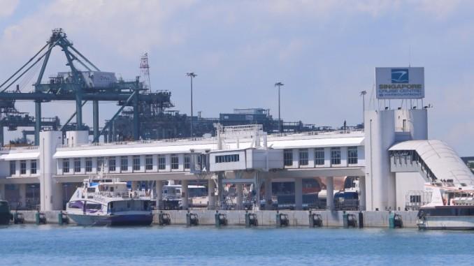 singapur-cruise-terminal