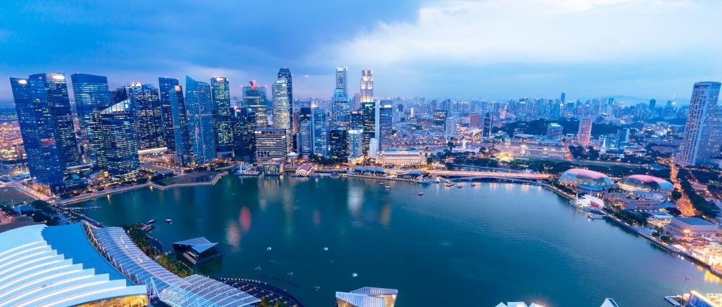 hauptstadt von singapur ist die stadt selber da es ein stadtstaat ist. Black Bedroom Furniture Sets. Home Design Ideas