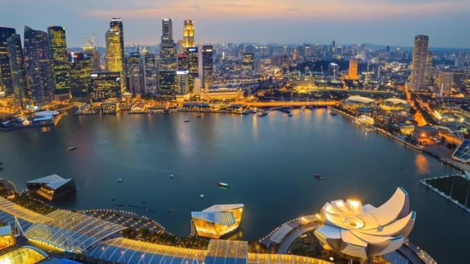 singapur-reisen