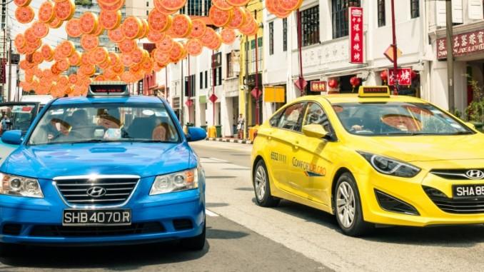 singapur-taxi