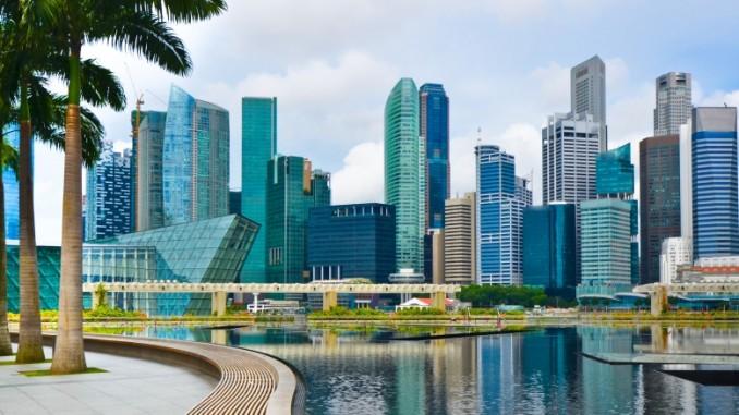 stopover-singapore