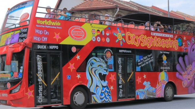 city-sightseeing-singapore