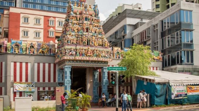 sri-veeramakaliamman-temple-singapur