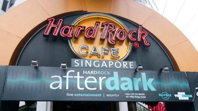hard-rock-cafe-singapur