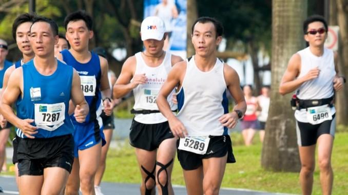 vertical-marathon-singapore