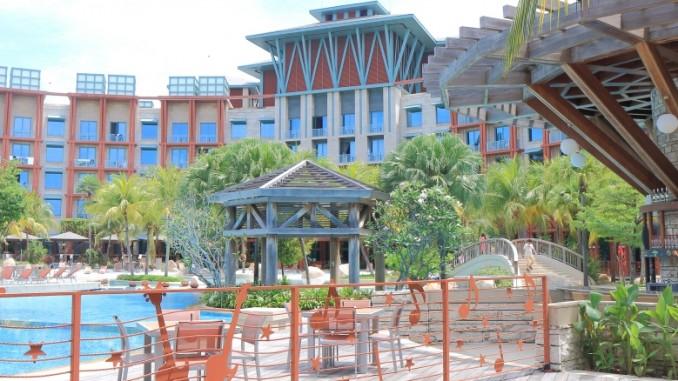 hard-rock-hotel-sentosa-singapur
