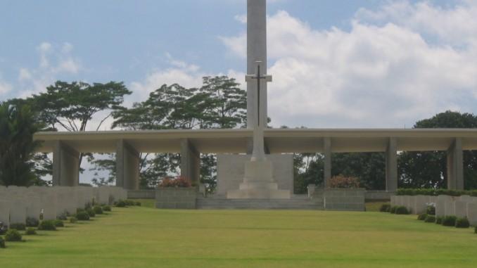 kranji-war-memorial-singapore