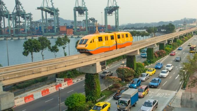 sentosa-express-singapore
