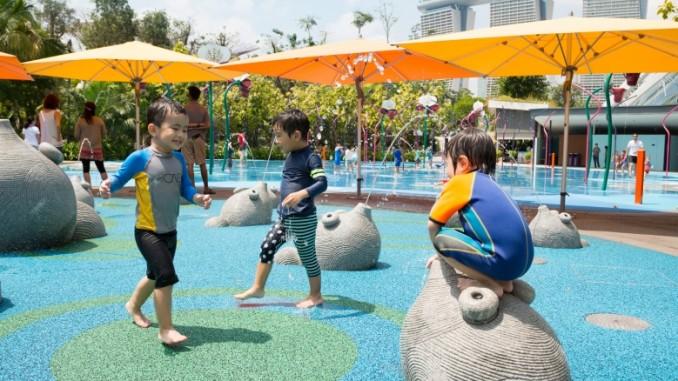 kleidung-singapur