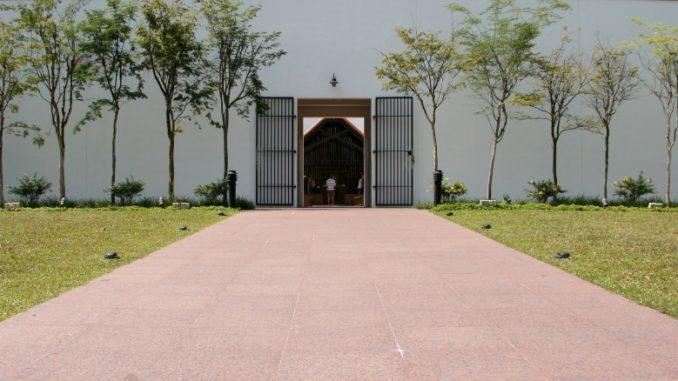 changi-prison-museum-singapur
