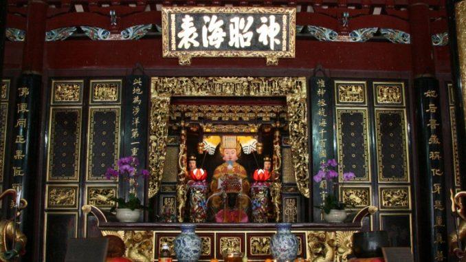 thian-hock-keng-temple-singapur