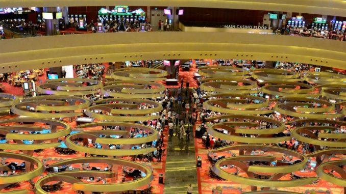 casino-singapur