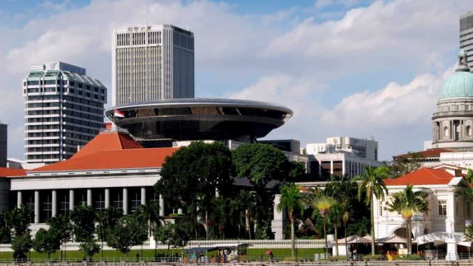 supreme-court-singapore