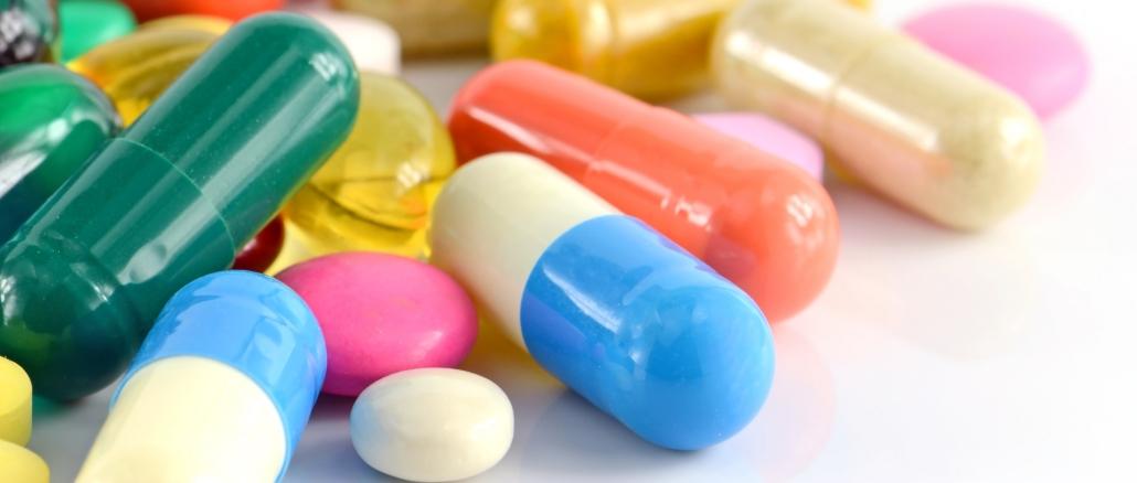 Welche Medikamente Sind In ägypten Verboten