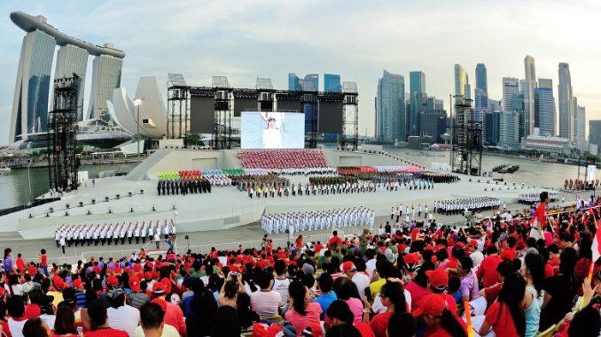 national-day-parade-singapore